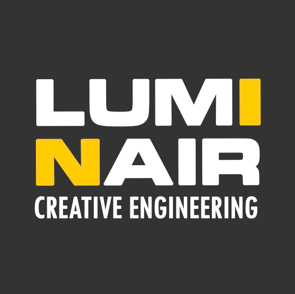 Luminair Ltd