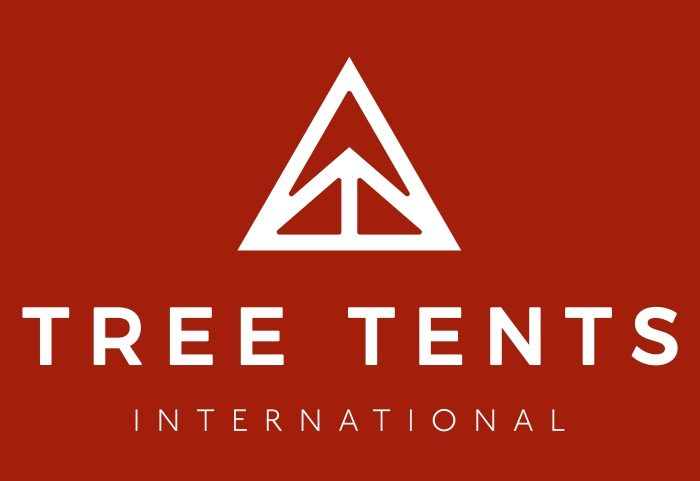 Tree Tents International